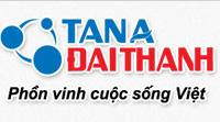 Trang chủ - Bồn nước Tân Á Đại Thành chính hãng uy tín toàn quốc