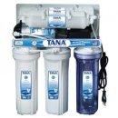 Máy lọc nước R.O thông minh ( TA- Smart)